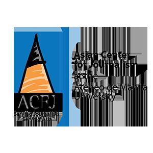 ACFJ-logo.png