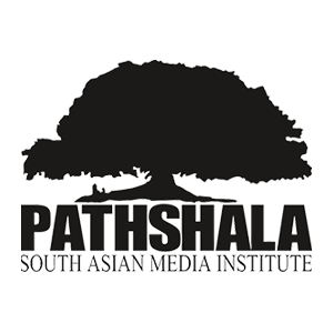 Pathshala-logo