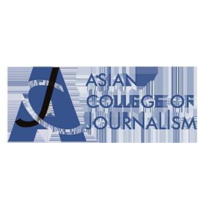 ACJ-logo